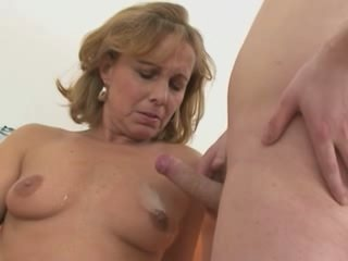 Certainly right hot mom fucking son are not